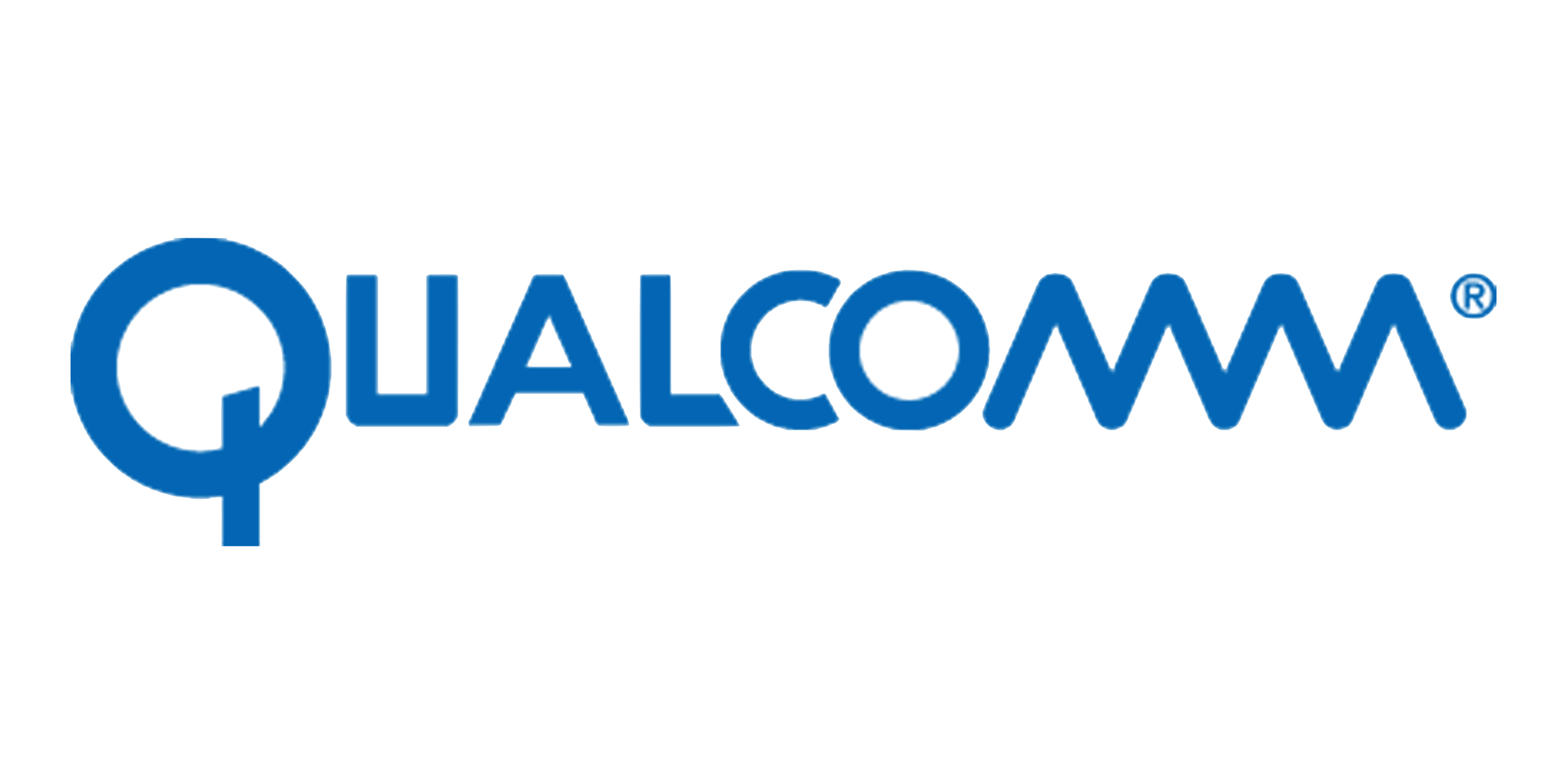 Qualcomm-Logo-clear.png
