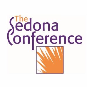 sedona-logo-better.jpg