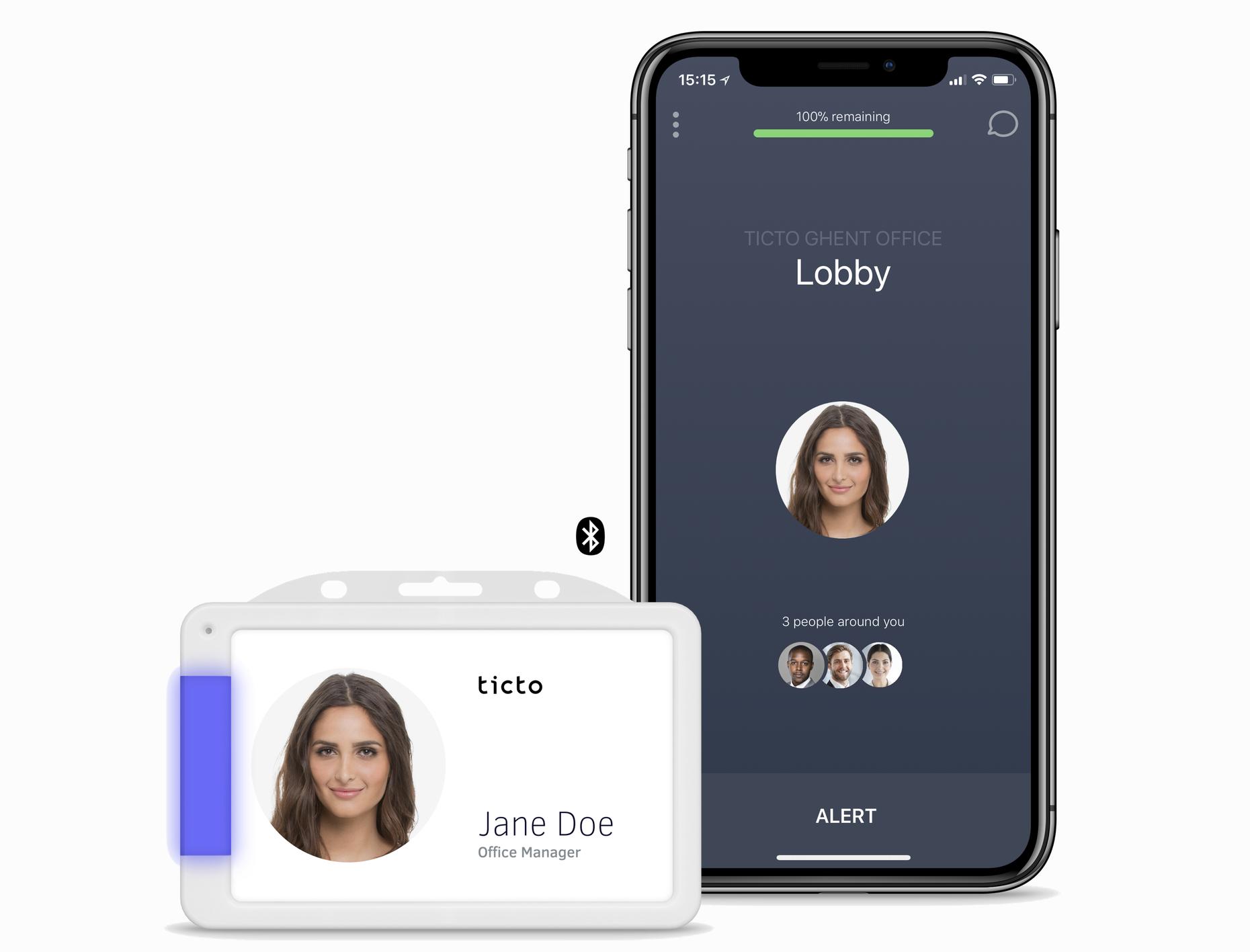 Badgeholder + Ticto app.png