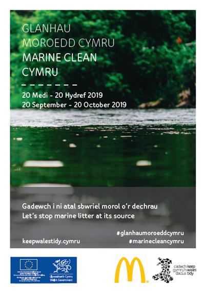 Marine Clean Cymru river clean ups[2862].png