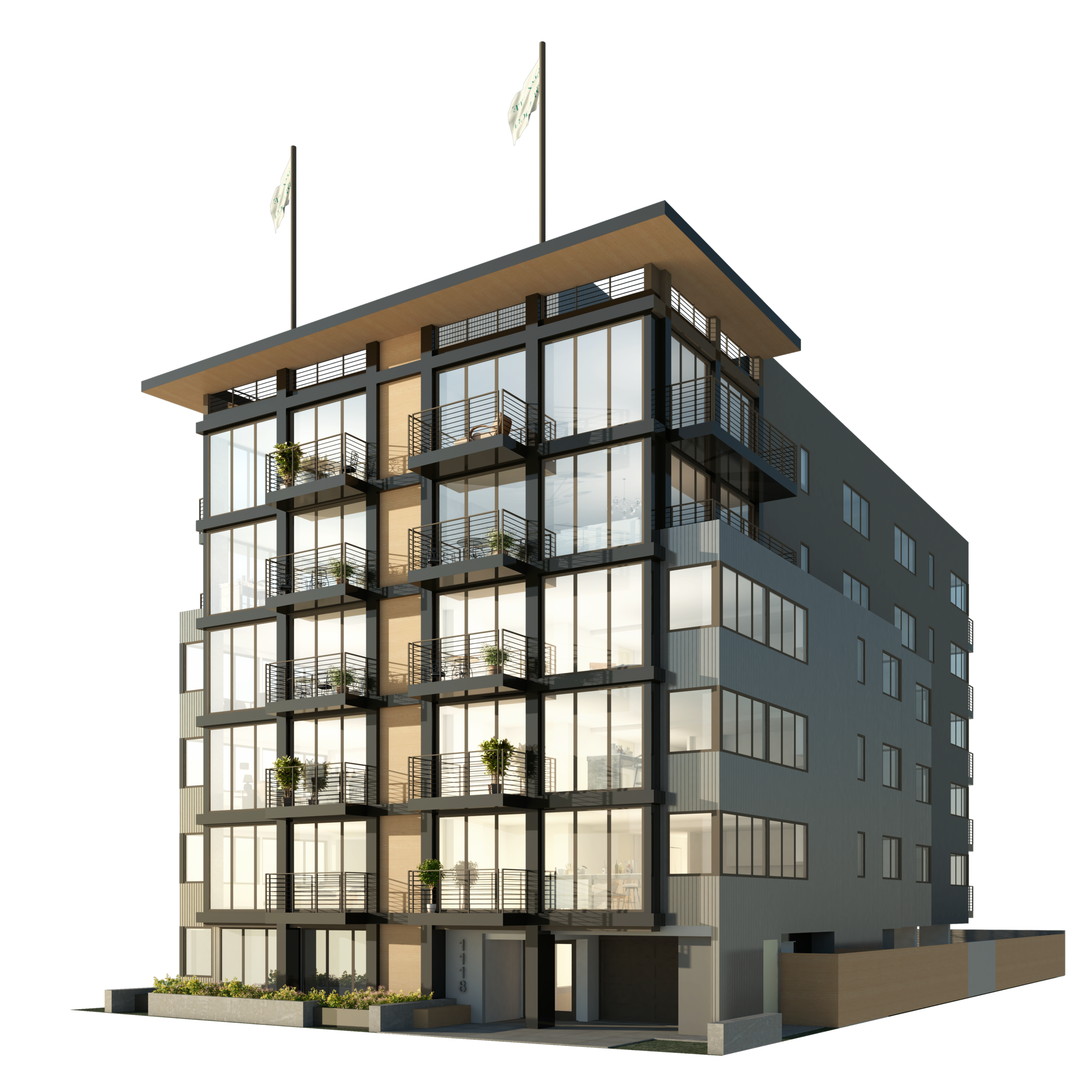 2707.01_171110_WestSeattleCondos_x02_D1.png