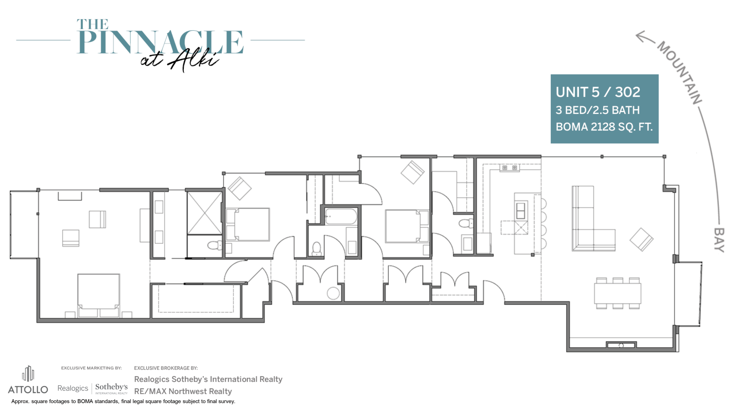 Pinnacle Floor Plan Unit 2 - 201.png