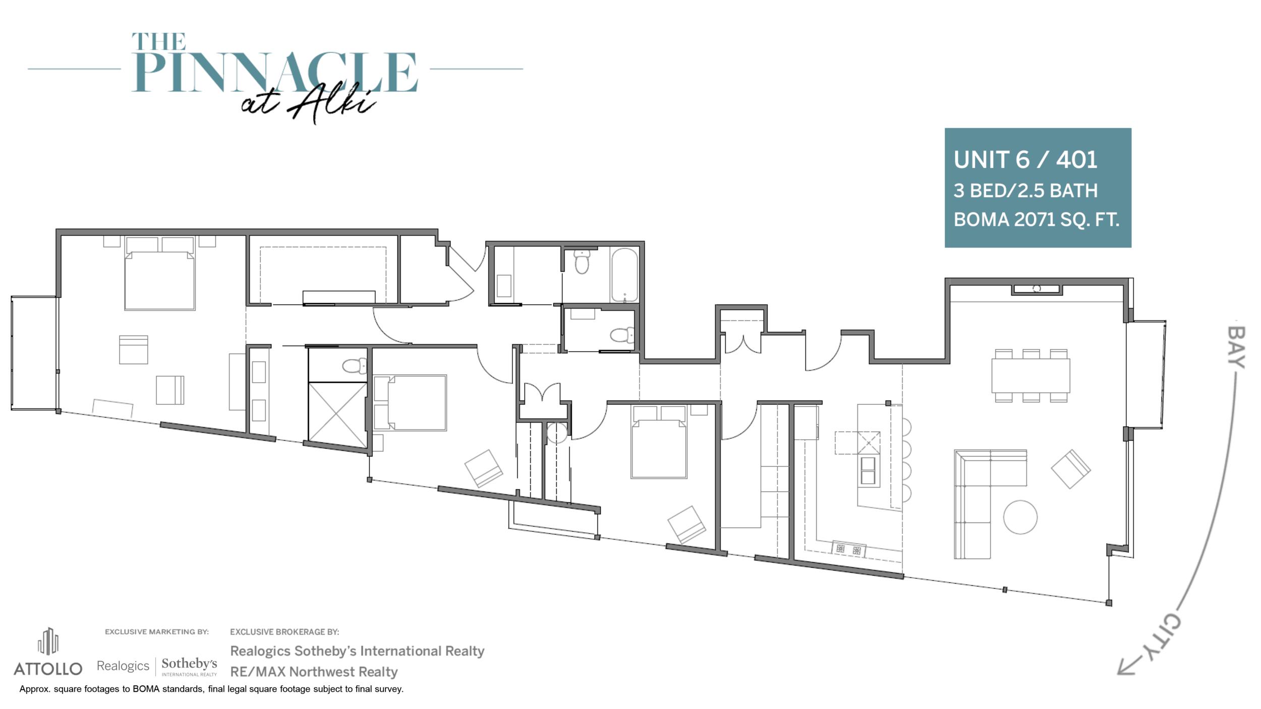 Pinnacle Floor Plan Unit 6 - 401.png