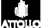 atollo-logo.png