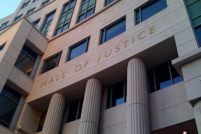 Legal Services.png