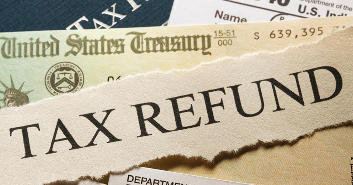 tax_refund_000016916535.jpg