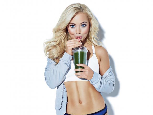 Wellness -