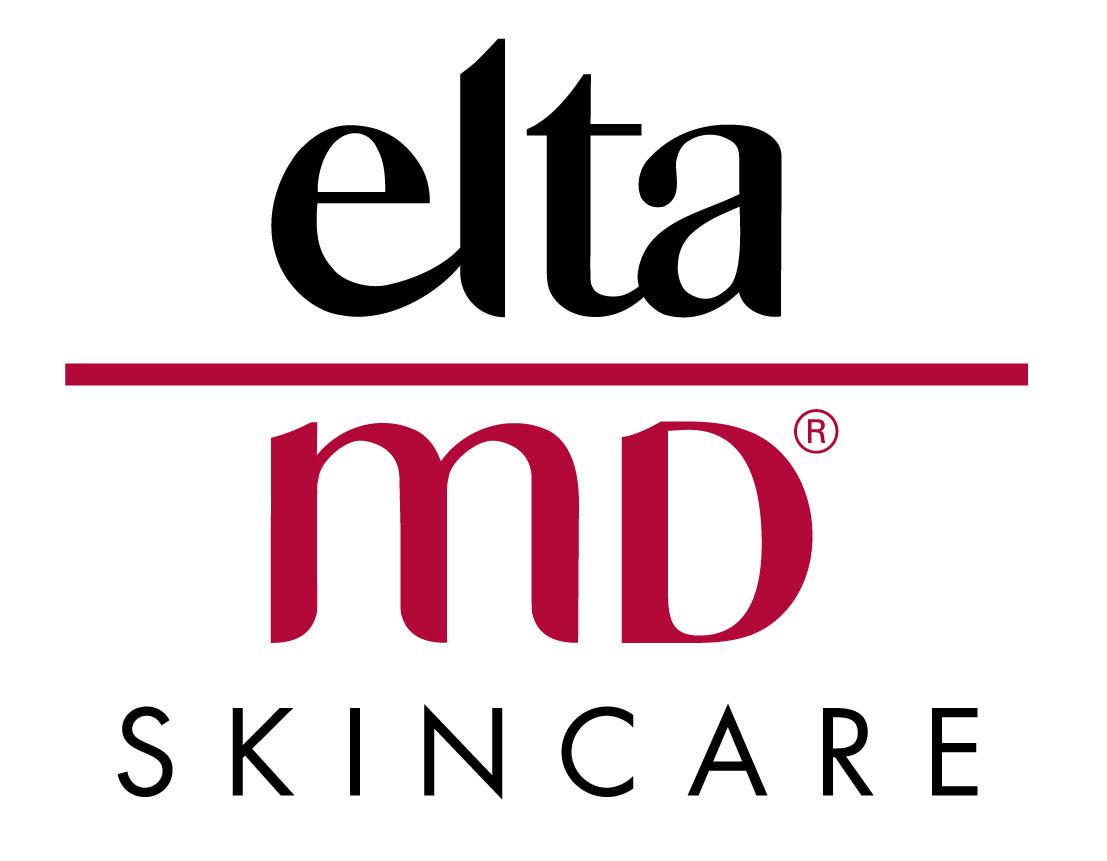 EltaMD-logo-red.jpg