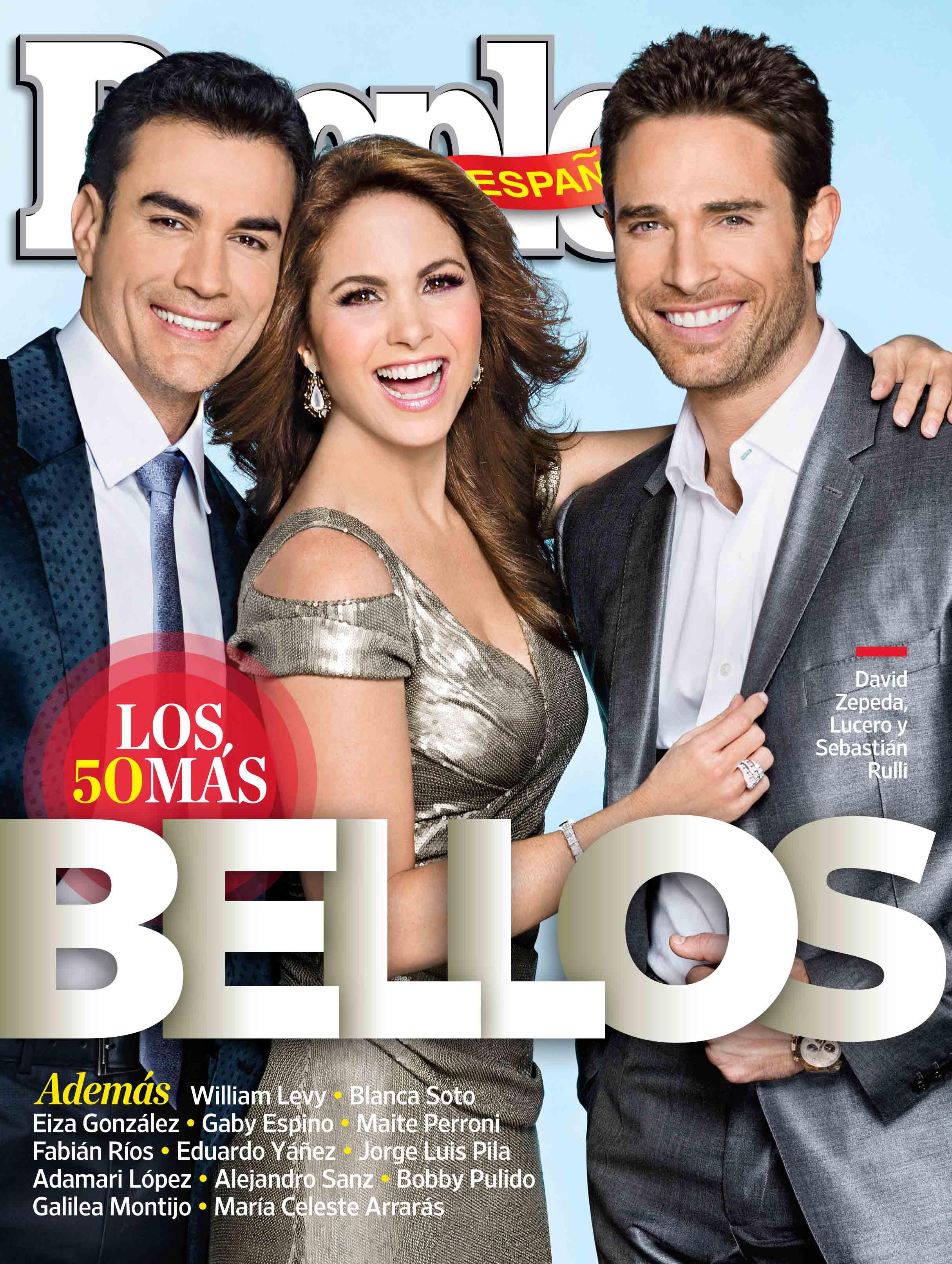 BELLOS COVER.jpg