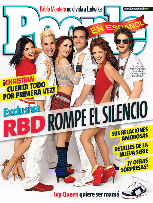 RBD 07.jpg