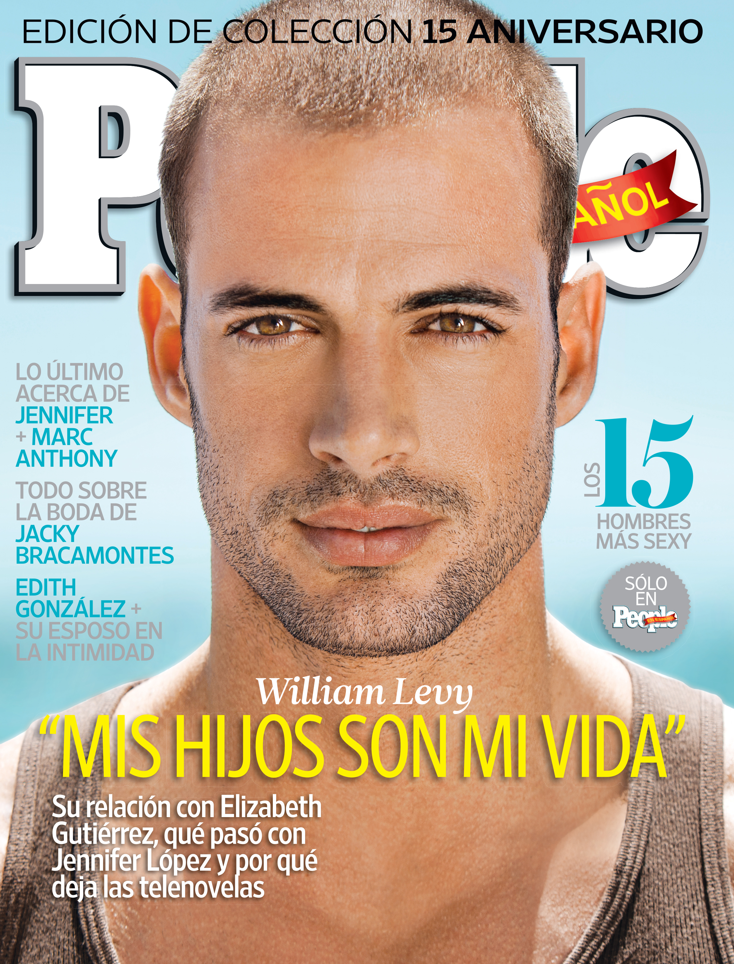 William Levy head cover.jpg