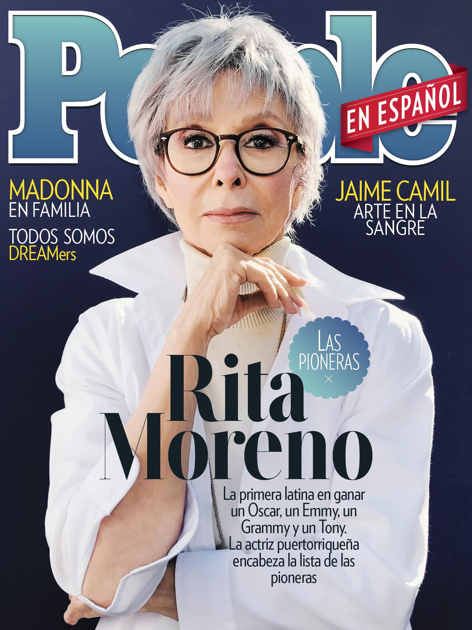 Rita cover.jpg