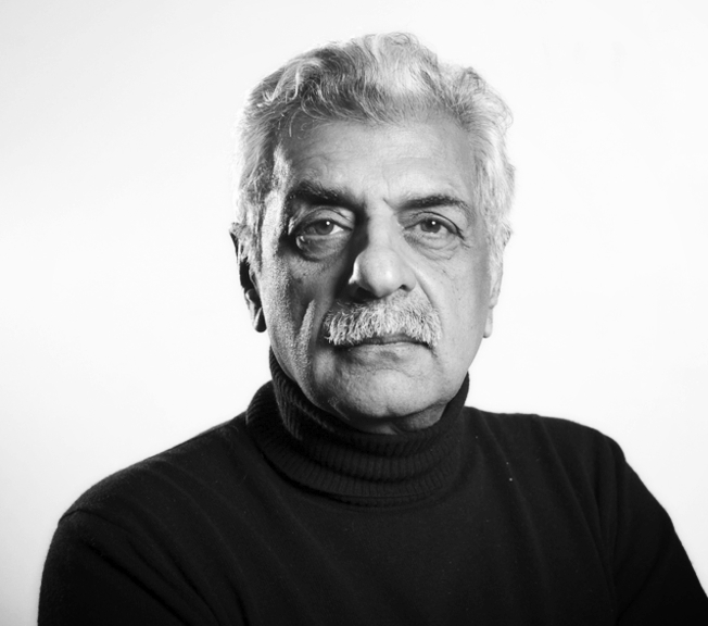 Tariq-Ali_articlemain.jpg