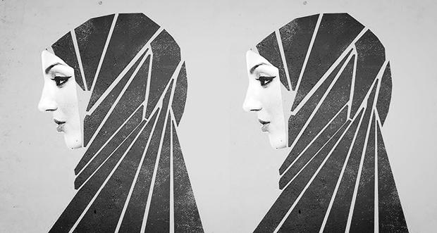 Islamophobia And Racism