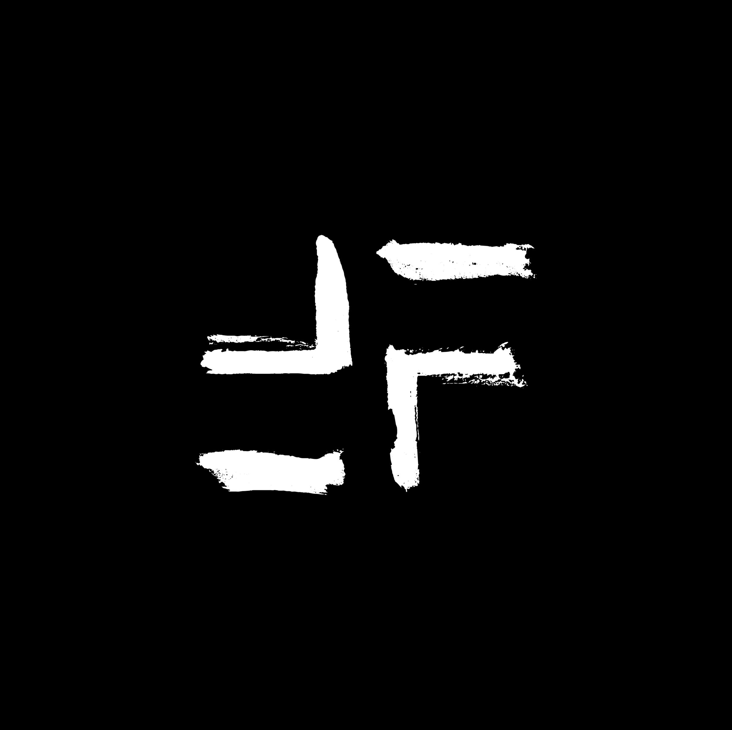 F2F-LOGO-SYMBOLE-01.png