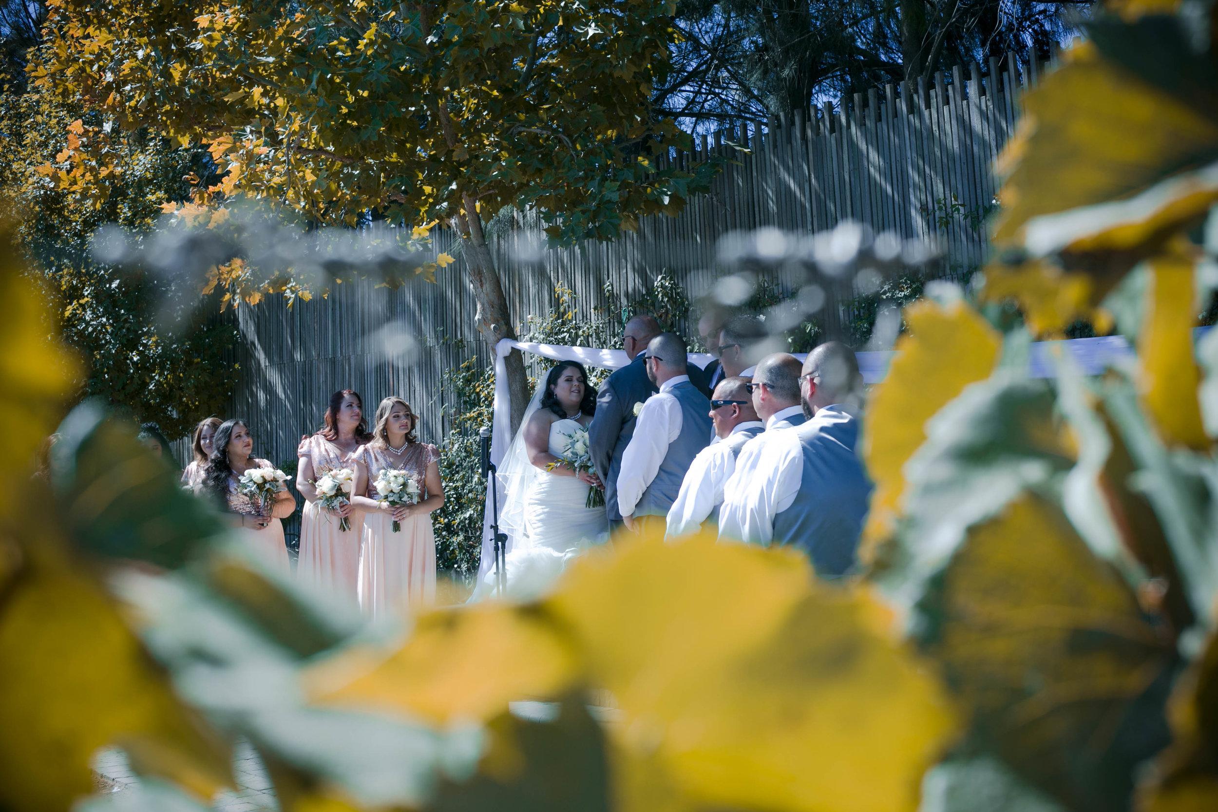 Valeries's Wedding Day-139.jpg
