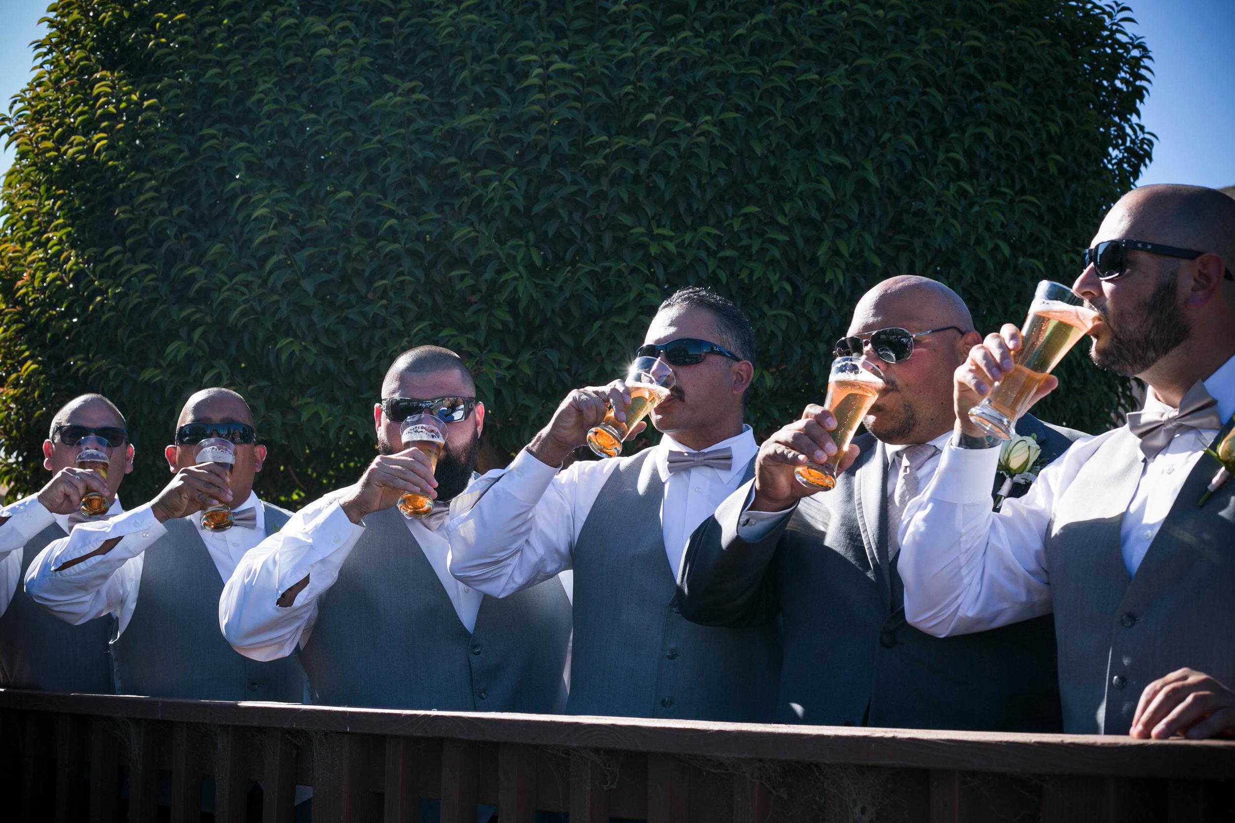 Valeries's Wedding Day-174.jpg
