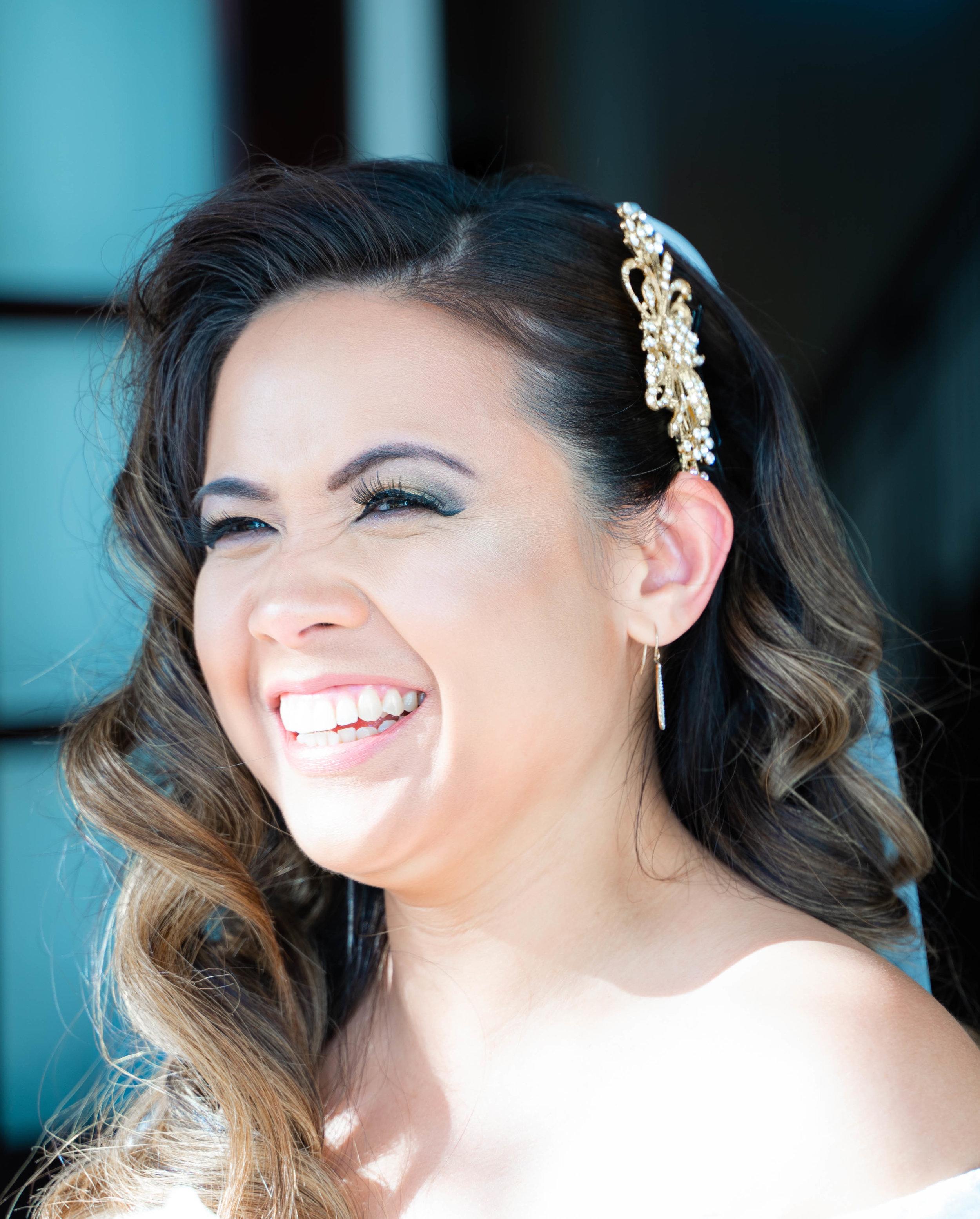 Bridal Procession 59-7.jpg