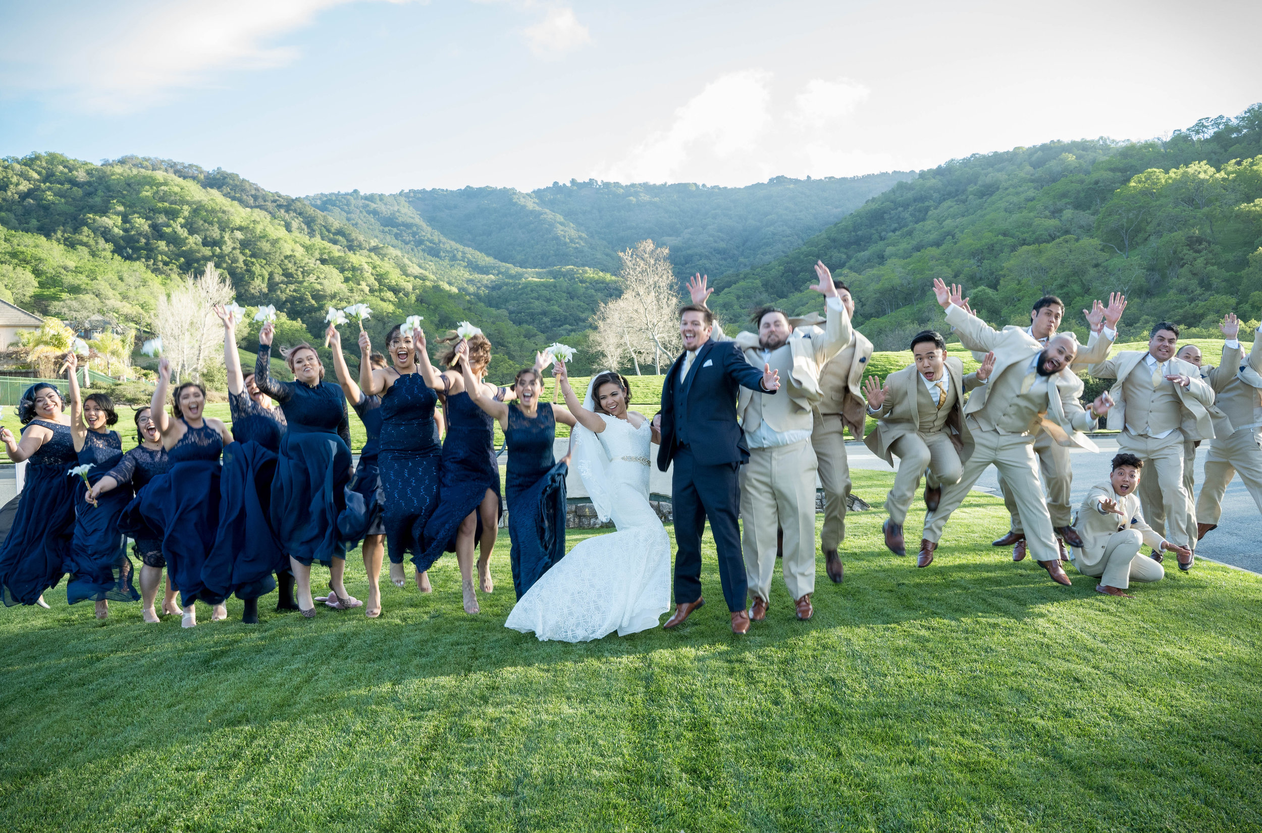 Family and Bridal Party 100-7.jpg