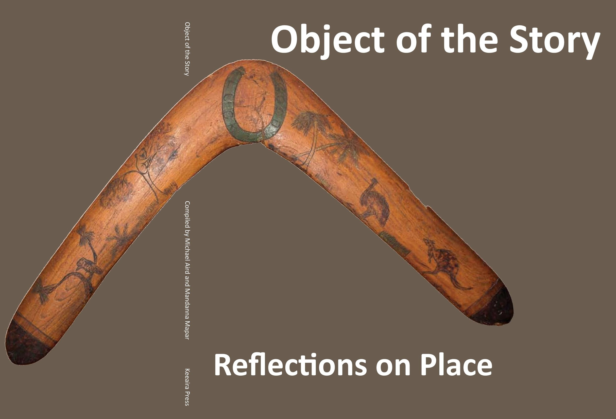 Object of Story Cover__.jpg