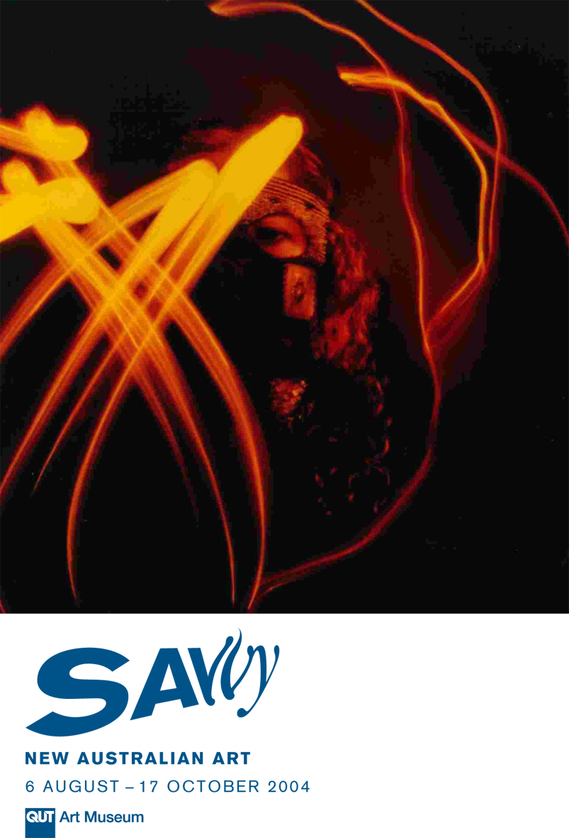 SAVVY Postcard - Mandana-1.jpg