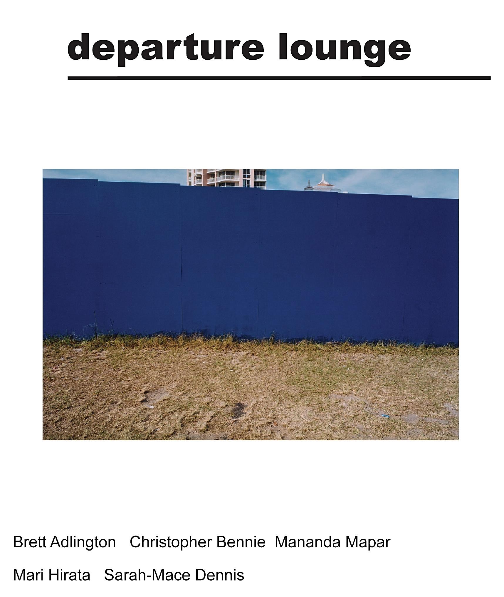 2004_Departure Lounge_Cover_Fotor.jpg