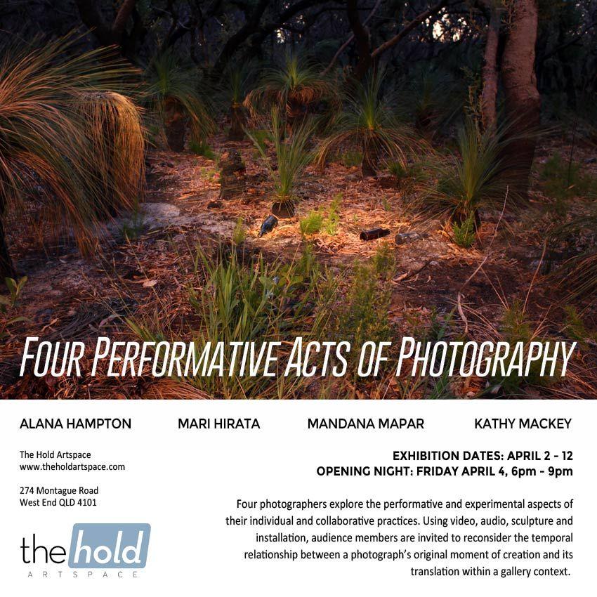 4 Performative Acts_Invitation Friday 4th April.jpg
