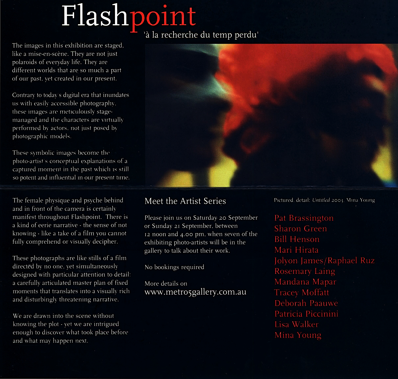 2003_Flashpoint_1.jpg