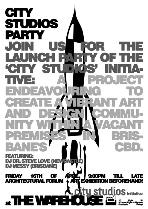Warehouse,_Launch_Party.jpg