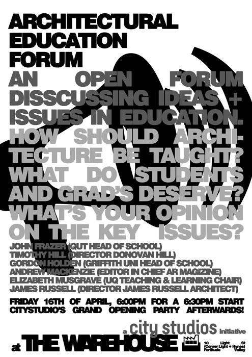 Backbone,_Architectural_Education_Forum_Poster.jpg