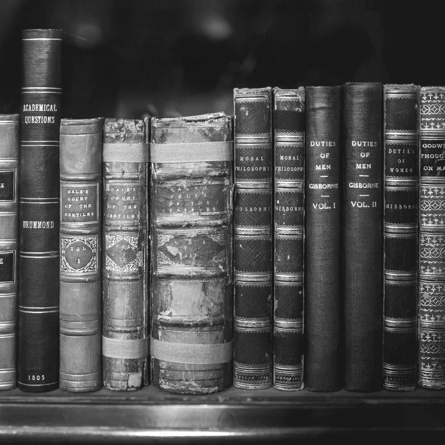 BooksBW.jpg