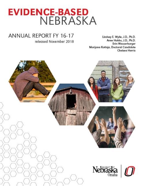 JJI Evidence Based Annual Report.jpg