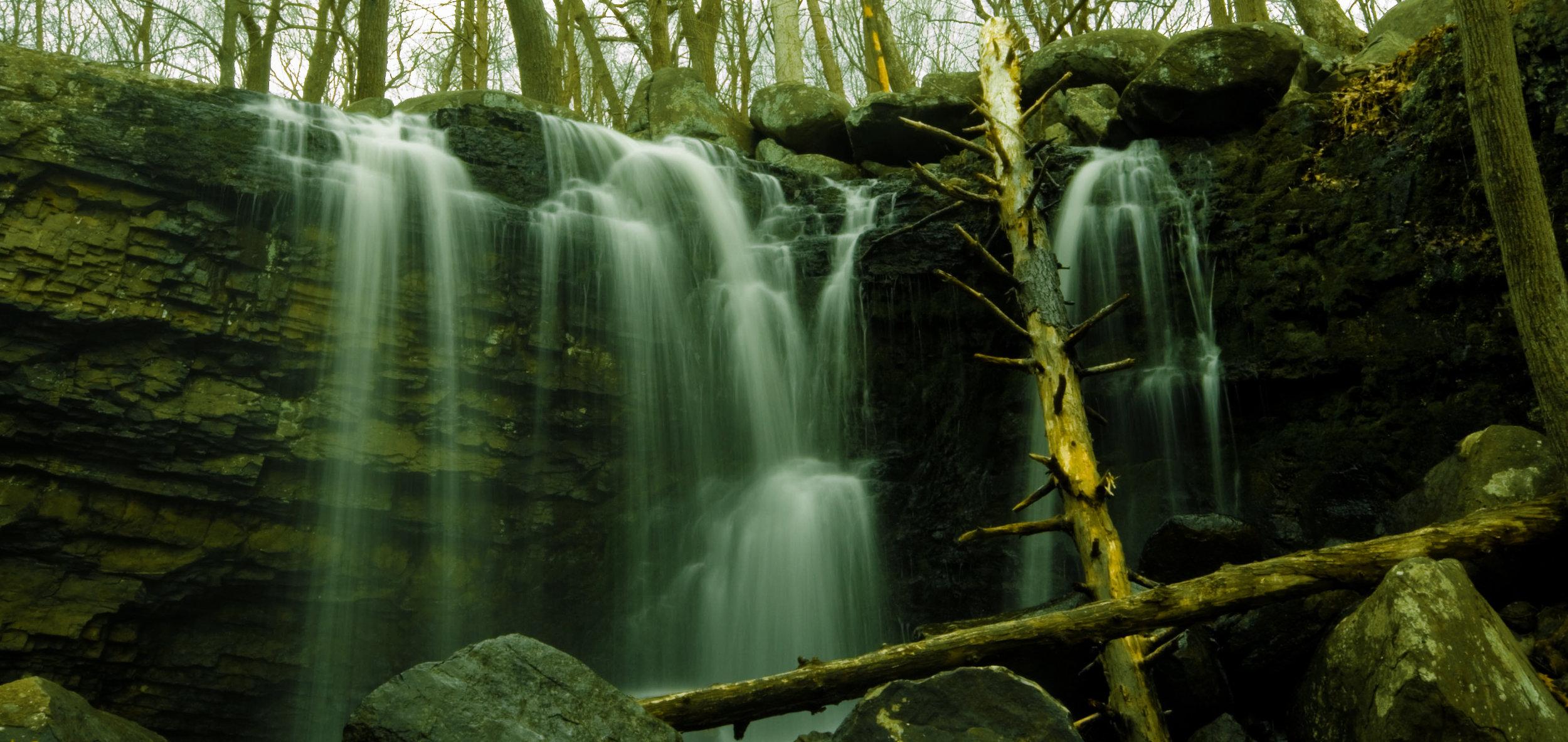 Ringing Rocks Waterfall.jpg