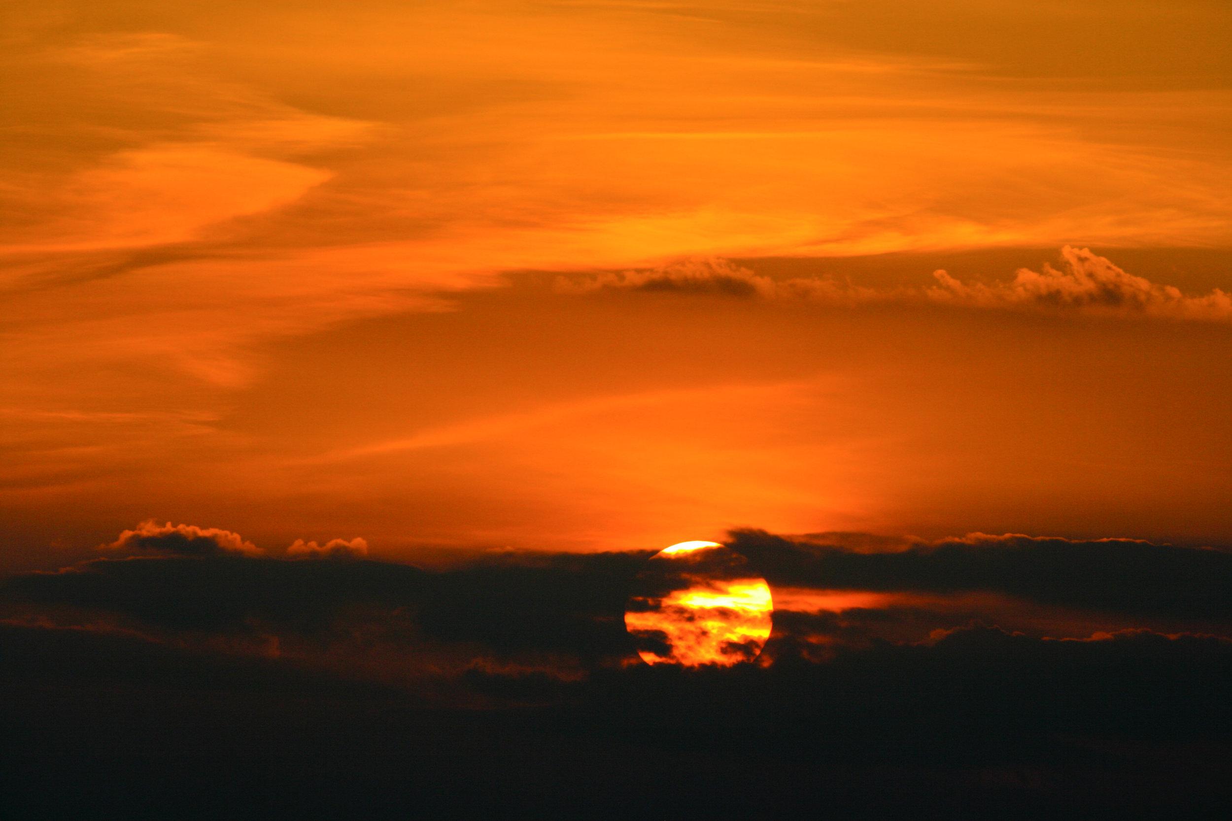 Fire Sunset.jpg