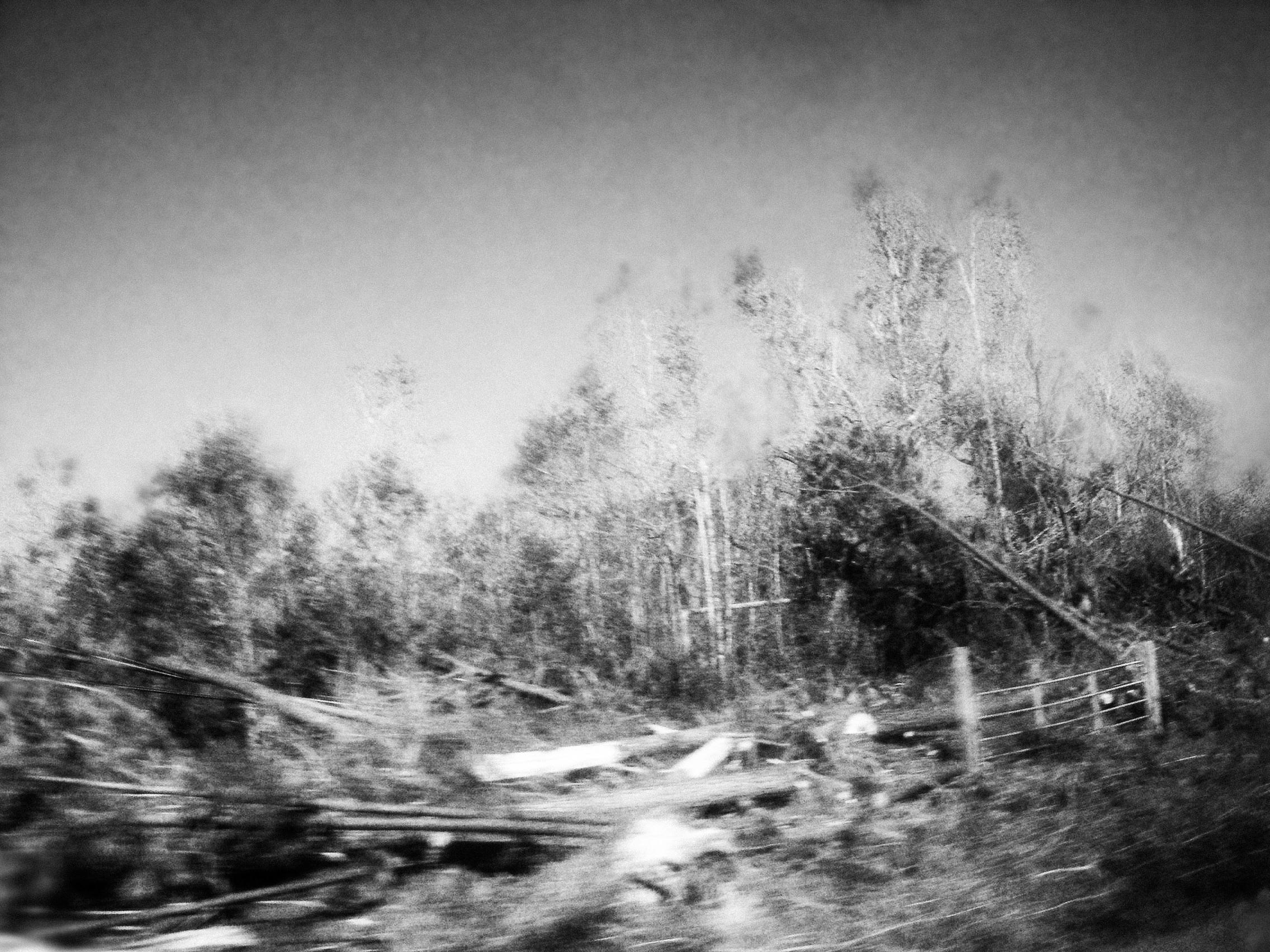 Hurricane Katrina Ruins.jpg
