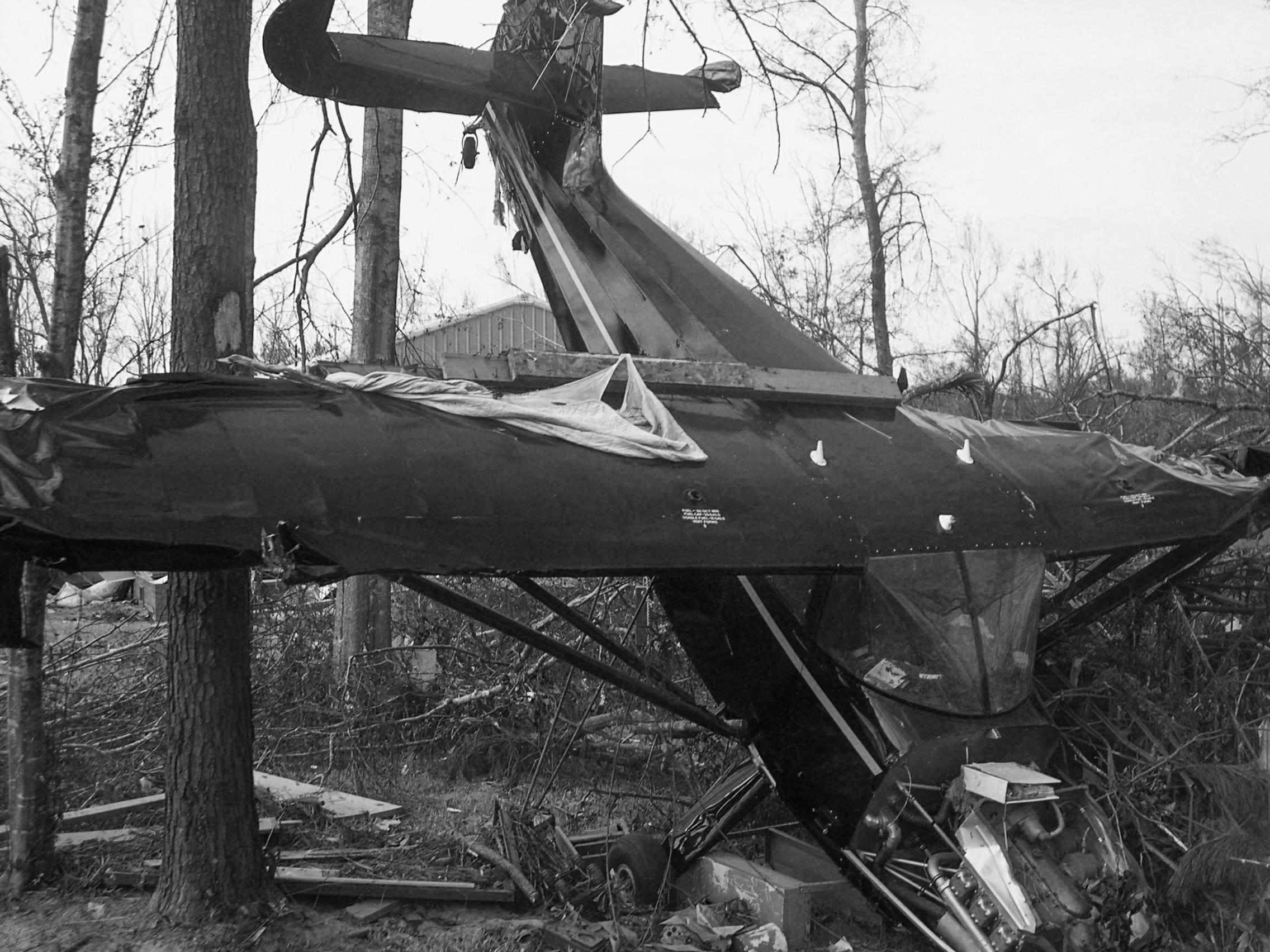 Understanding in a Plane Crash.jpg