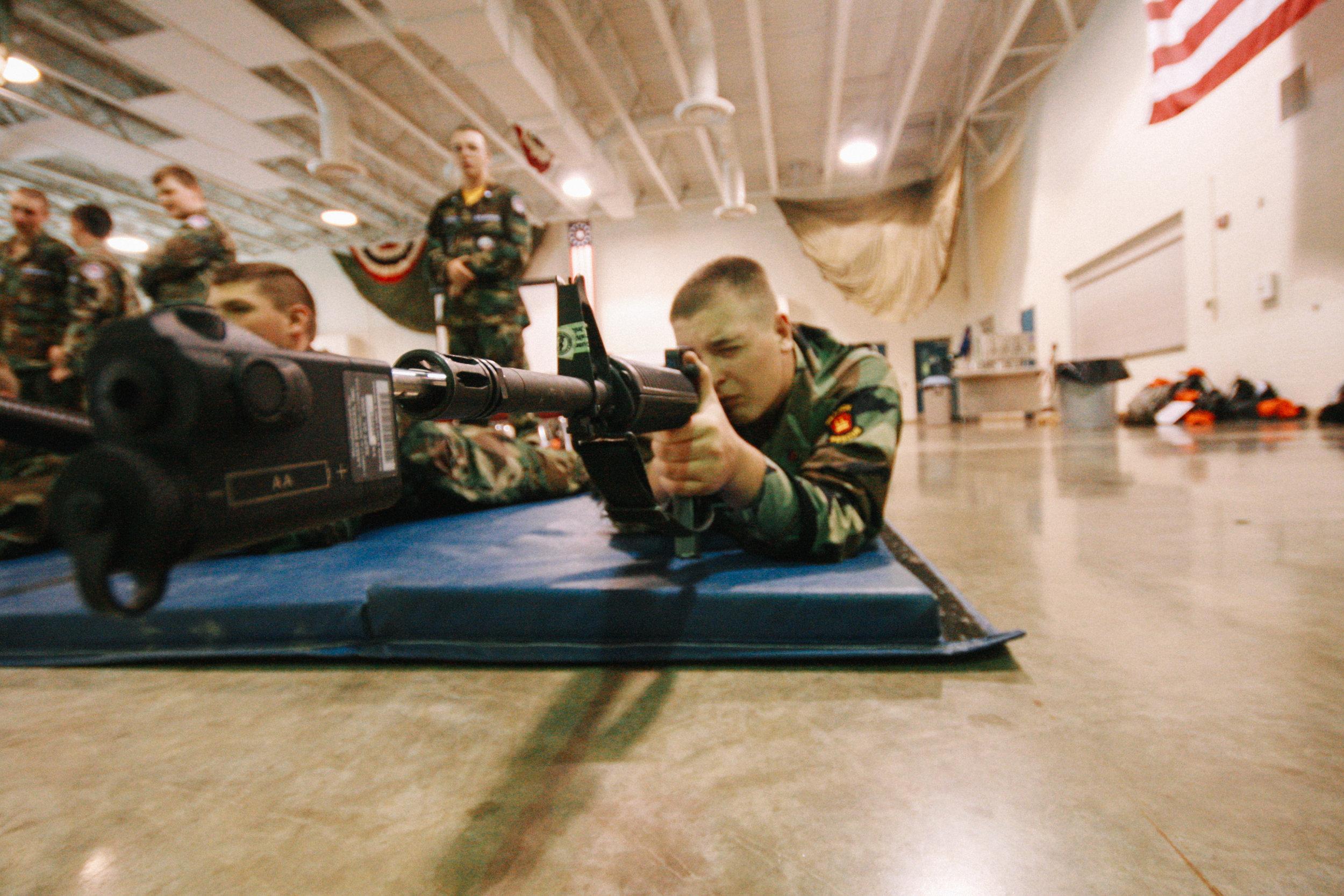 Rifle Training.jpg