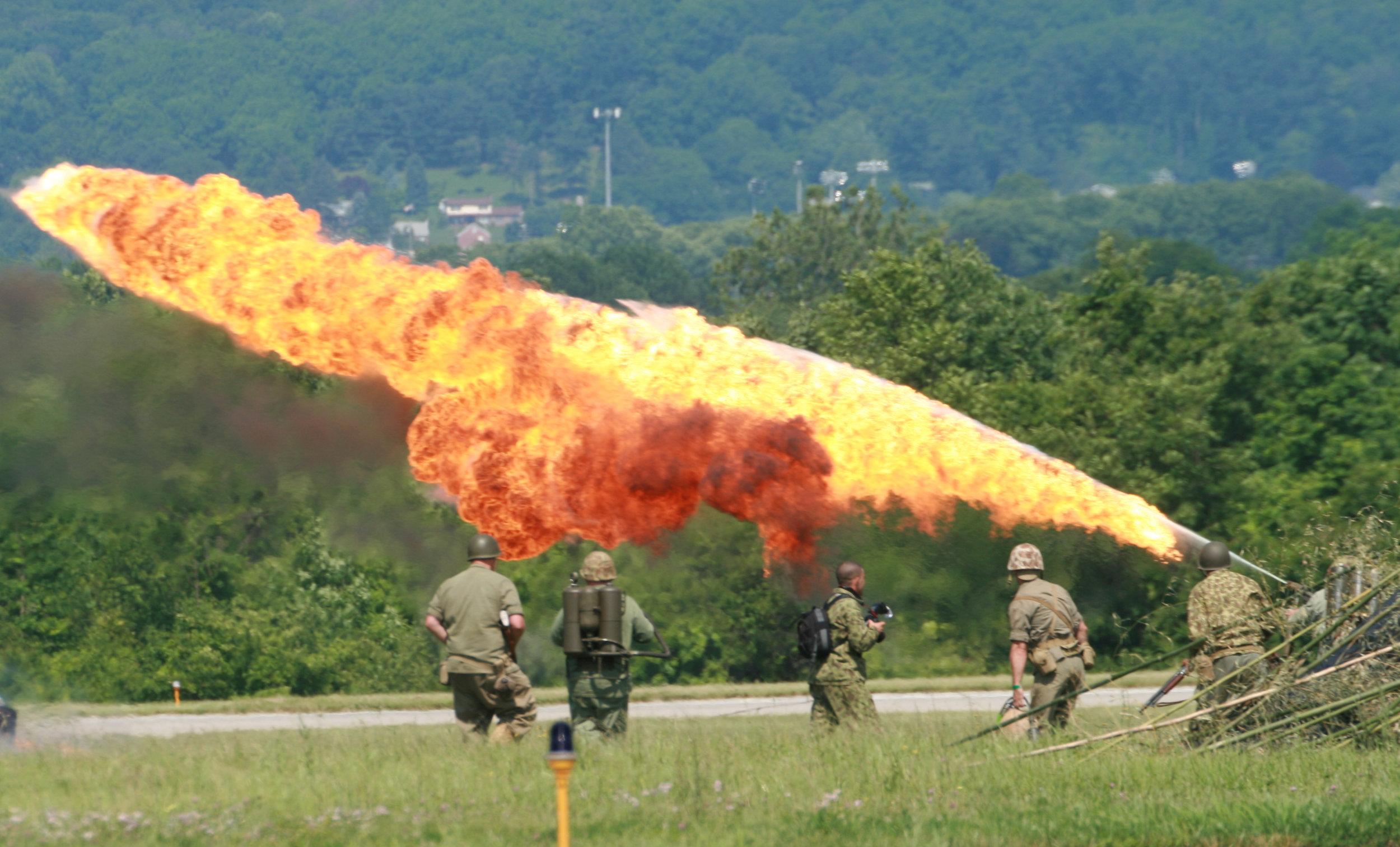 WWII Weekend Flamethrower.jpg
