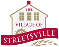 streetsville-bia-logo.jpg