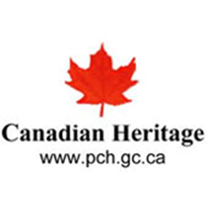 canheritage.png