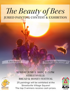 beauty of bees 2.jpg