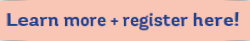 peach-call-to-action-button.png