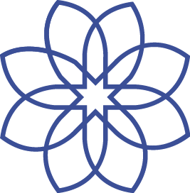 EBB_Flower_Icon.png