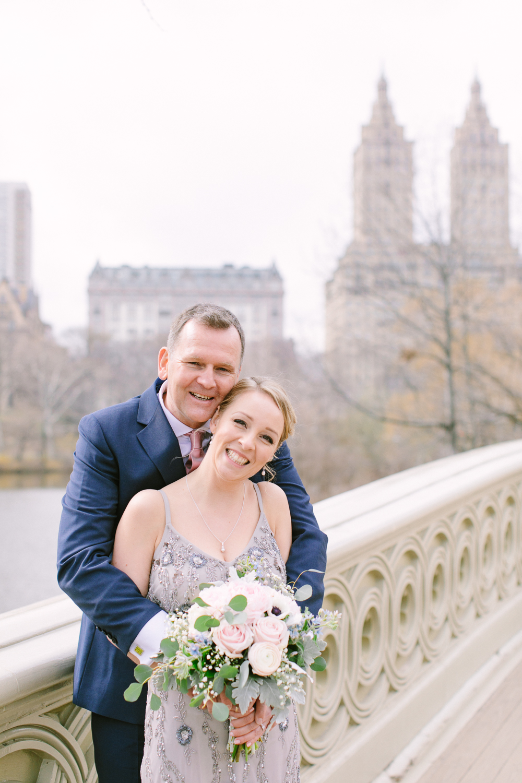 Central-park-NYC-wedding-LM-38.jpg