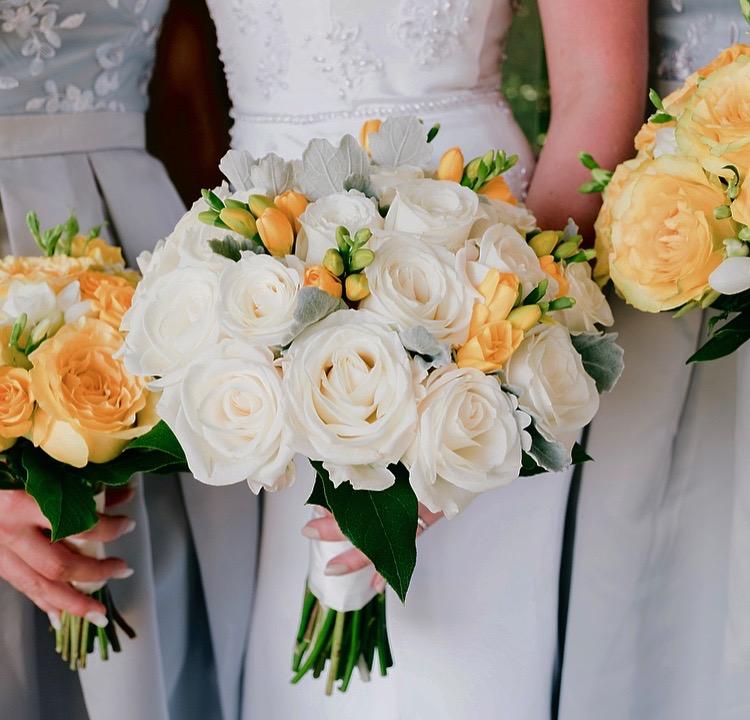 NYC Central Park Wedding flowers.JPG