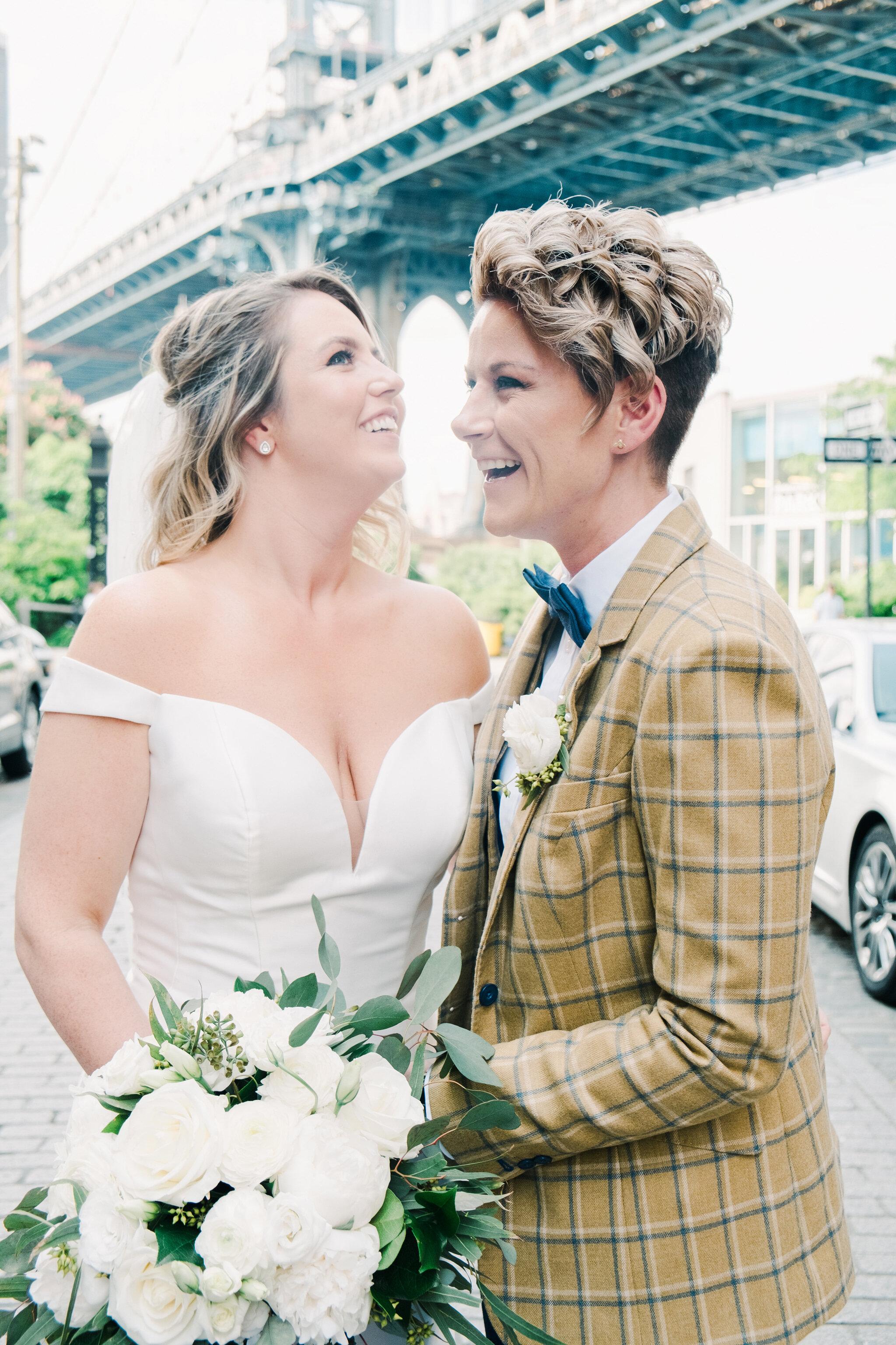 Married in New York City - Jen & Gem.jpg