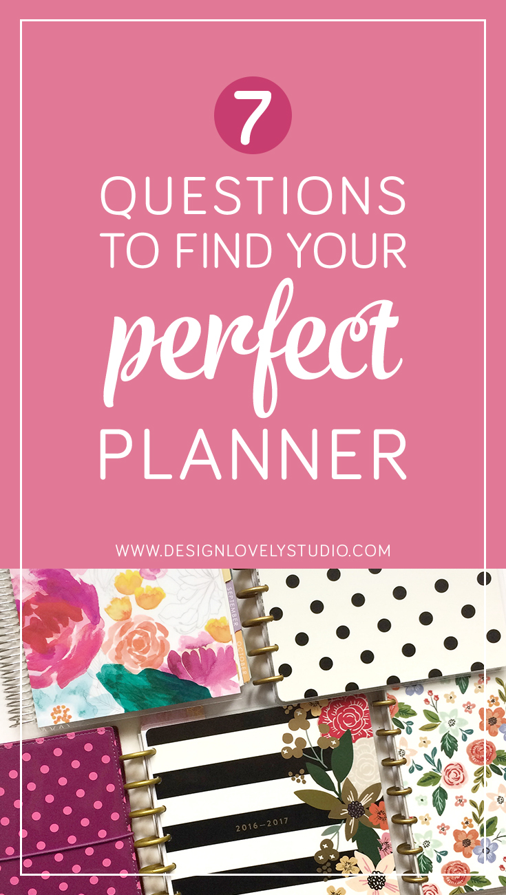 7 questions how to find perfect planner.jpg