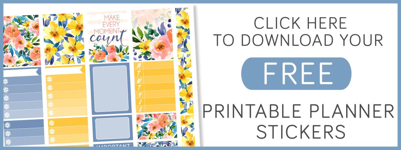 Floral-Free-Planner-Stickers-Button.jpg