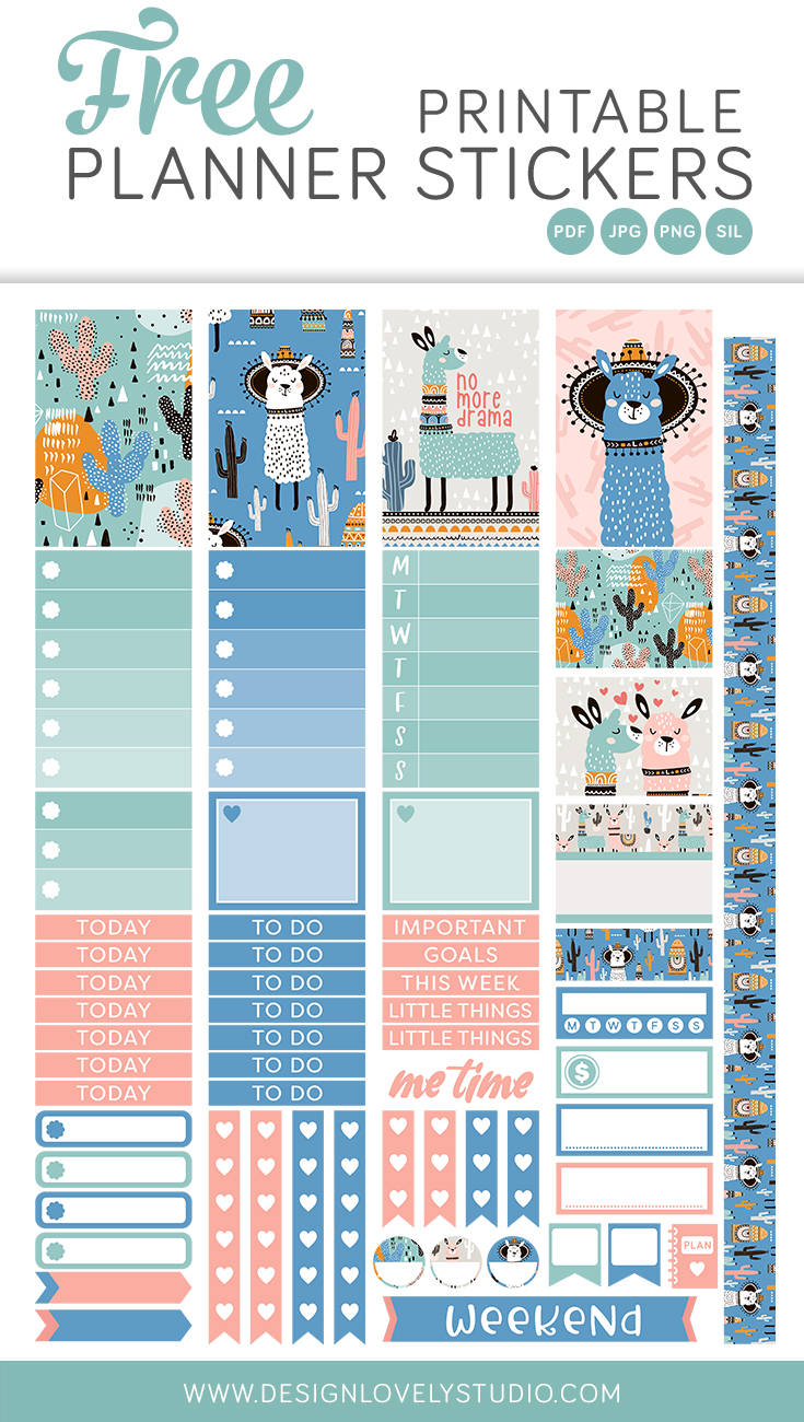 Free Printable Planner Stickers.jpg