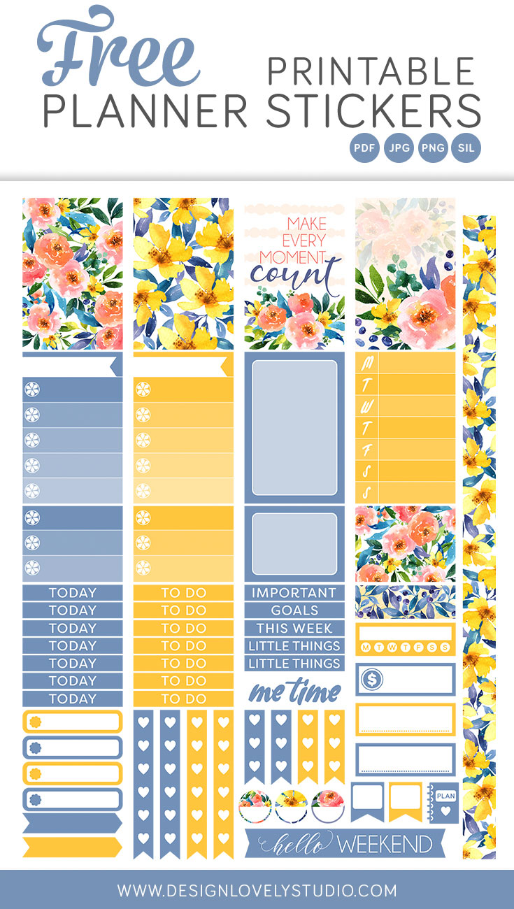 Floral-Free-Printable-Planner-Stickers.jpg